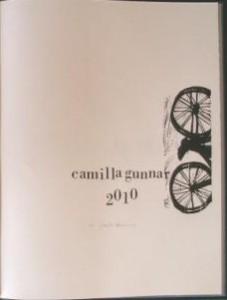 http://www.camillagunnar.se/wp-content/uploads/2014/12/bild15-227x300.jpg