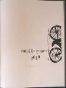 http://www.camillagunnar.se/wp-content/uploads/2014/12/bild15.jpg